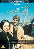 The Onedin Line - Series 1 - Vol. 1