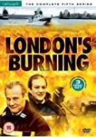 London's Burning - Series 5