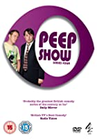 Peep Show - Series 4