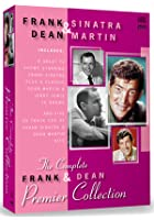 The Frank And Dean Collections