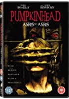 Pumpkinhead 3 - Ashes to Ashes