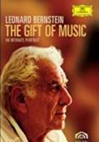 Leonard Bernstein - The Gift Of Music