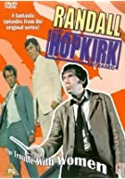 Randall And Hopkirk Deceased - Vol. 7