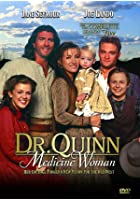 Dr. Quinn - Medicine Woman - Season 5