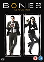 Bones - Season 2