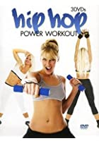 Hip Hop Power Workout