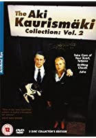 Aki Kaurismaki Collection Vol.2