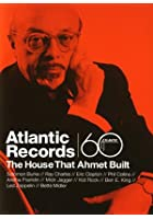 Atlantic Records - The House That Ahmet Built - Various