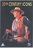 20th Century Icons - John Wayne