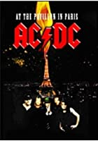 AC/DC - Live At The Pavillion, Paris