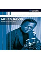 Miles Davis - Around Midnight