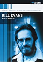 Bill Evans - But Beautiful