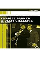 Charlie Parker And Dizzy Gillespie - Hot House
