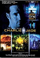 Charlie Jade - Series 1 - Part 1