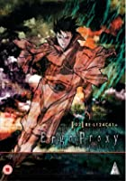 Ergo Proxy - Vol. 2