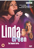 Linda Green - Series 1