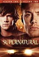 Supernatural - Season 2 - Part 2