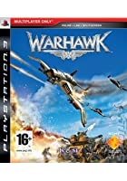 Warhawk