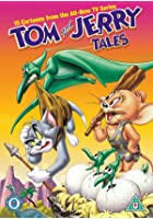 Tom And Jerry Tales - Vol.2
