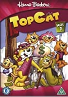 Top Cat - Vol.1