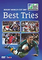 Rugby World Cup 2007 - Best Tries