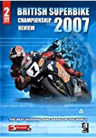 British Superbike Championship Review 2007