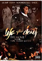 Life After Death - The Movie