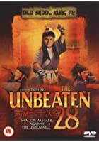 The Unbeaten 28