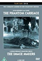 The Phantom Carriage / The Image Makers