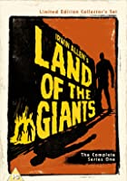 Land of the Giants - Series 1