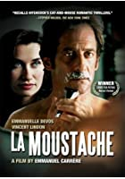 Moustache, La
