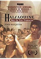 Halfaouine - Boy Of The Terraces