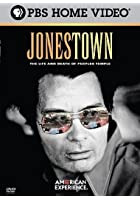 Jonestown - The Life and Death of Peoples Temple