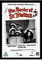 Blue Murder at St. Trinian&#39;s
