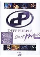 Deep Purple - They all Came Down to Montreux - Live at Montreux 2006