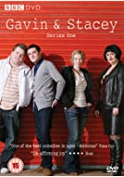 Gavin And Stacey - Series 1