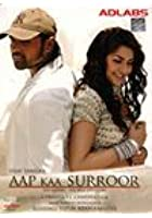 Aap Kaa Surroor - The Movie
