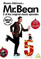 Mr Bean Vol 5
