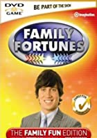 Family Fortunes Vol 3