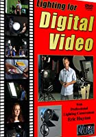 Lighting For Digital Video