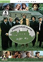 Emmerdale Farm - Series 1