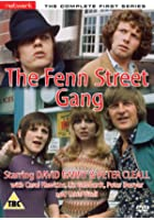 The Fenn Street Gang - Series 1 - Complete