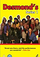 Desmond&#39;s - Series 1