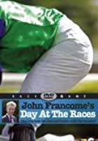 John Francome's Day At The Races