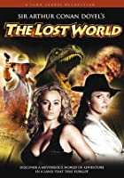Lost World - Series 1 - Complete