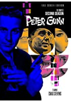 Peter Gunn - Season 2