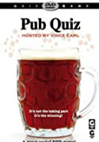 Pub Quiz: Interactive Game