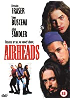 Airheads