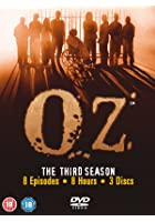 Oz - Series 3