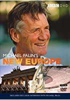 Michael Palin's New Europe